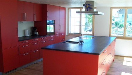 innenausbau. Black Bedroom Furniture Sets. Home Design Ideas